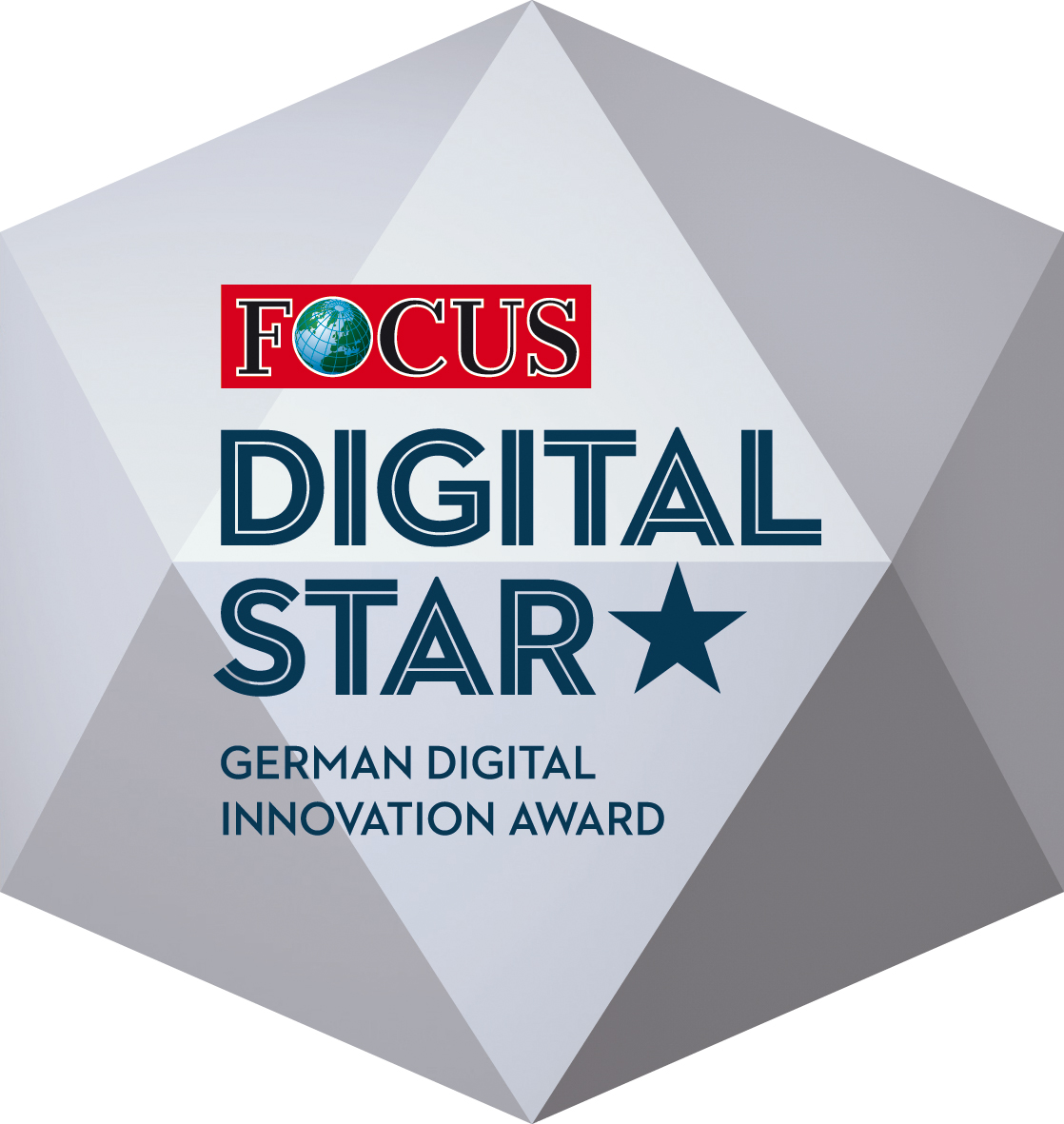 Focus Digitalstar